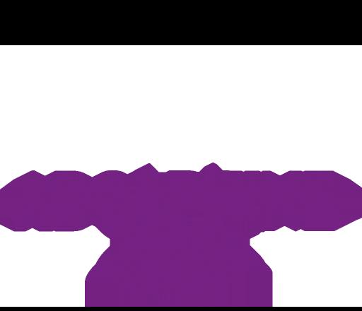 Adolphine