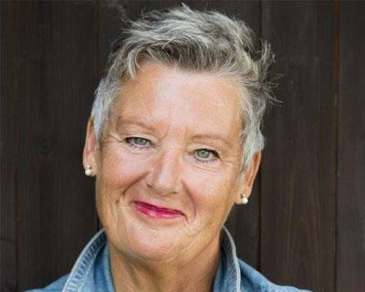 Susanne Paintner