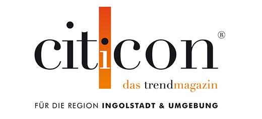 CITICON---Publicity-Designworks-GmbH-profilseite-1-mdd